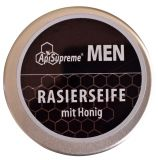ApiSupreme for Men, Rasierseife, 110 g in Metalldose